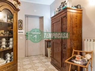 Foto - Trilocale ottimo stato, piano rialzato, Ladispoli