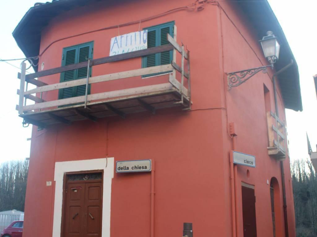 foto  Single family villa vicolo del Carbonaro 1, Labico