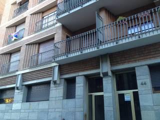Foto - Monolocale via Gabriele Chiabrera 44, San Salvario - Dante, Torino