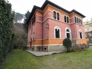 Foto - Villa unifamiliare via Cino da Pistoia, Colli San Mamolo, Bologna