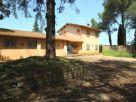 Villa Vendita Roma 42 - Cassia - Olgiata