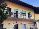 Appartamento Affitto Bosconero