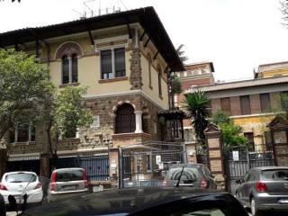 Foto - Bilocale via Ombrone, Trieste - Coppedè, Roma