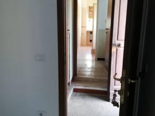 Foto - Trilocale Villa Del Foro, Alessandria