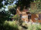 Villa Vendita Novara  7 - Sant'Andrea - San Rocco