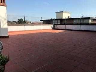 Foto - Attico 84 mq con terrazza, Sesto Fiorentino