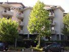 Appartamento Vendita Novara 10 - Bicocca - Olengo
