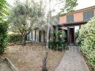 Villetta a schiera Vendita Roma 38 - Acilia - Vitinia - Infernetto - Axa - Casal Palocco