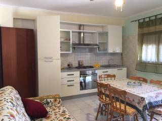 Photo - 2-room flat via Spiaggia, Fondachello, Mascali