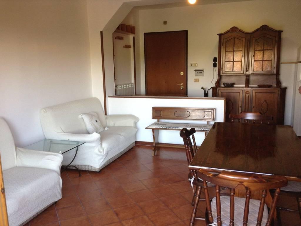 foto  2-room flat via Ennio Visca, Nettuno