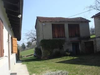 Foto - Rustico regione Ceretta Tatorba, Roccaverano