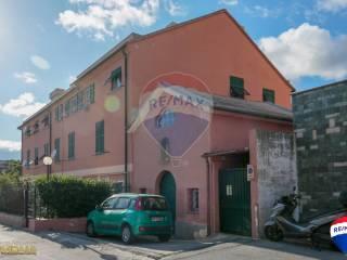 Foto - Quadrilocale via Gerolamo Ratto 5A, Genova