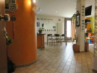 Foto - Quadrilocale ottimo stato, piano terra, Lesignano de' Bagni