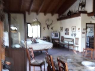Foto - Casale, ottimo stato, 320 mq, Castelnuovo Bormida