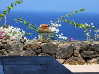 Foto - Dammuso, ottimo stato, 50 mq, Pantelleria