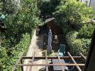 Casa indipendente Vendita Montebelluna