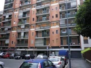 Foto - Appartamento all'asta via Val di Sole 10, Milano