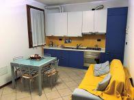 Appartamento Vendita Villorba