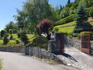 Foto - Villa unifamiliare Località San Giovanni, Montagna in Valtellina