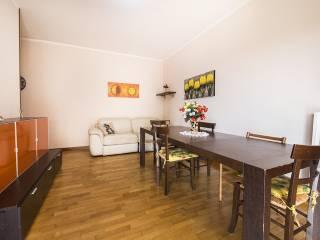 Photo - 3-room flat via Monte Gran Sasso 51, Bellaria, Cinisello Balsamo