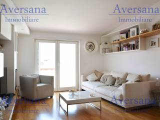 Photo - 3-room flat viale della Libertà, Lusciano
