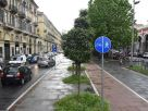 Attico / Mansarda Affitto Torino  6 - Lingotto