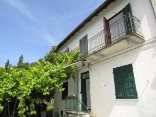 Photo - Country house frazione Albra, Ormea