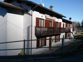 Foto - Attico Località San Bernardo, Caiolo