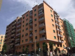 Case e appartamenti via marcantonio bragadin roma for Affitto roma cipro