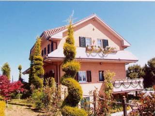 Foto - Villa unifamiliare via Ugo Foscolo, Terre Roveresche