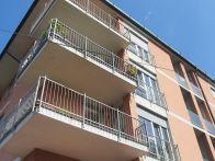 Appartamento Affitto Como  9 - Monte Olimpino - Sagnino-Tavernola