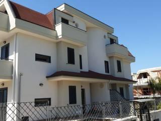 Foto - Villa unifamiliare via fra Giacomo di Martino traversa 1, Acquamela Aiello, Baronissi