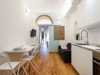 Appartamento Affitto Milano  3 - Bicocca, Greco, Monza, Palmanova