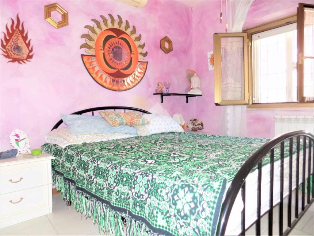 foto  2-room flat via Corallo 8, Nettuno