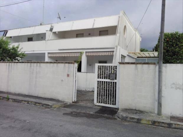 foto  Appartamento all'asta via Tabiano 5, Lecce