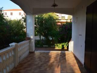 Foto - Villa unifamiliare Contrada Sant'Irene, Rossano