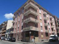 Appartamento Vendita Novara