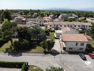 Foto - Villa unifamiliare via Suor Anna Zuccotti 5, Spresiano