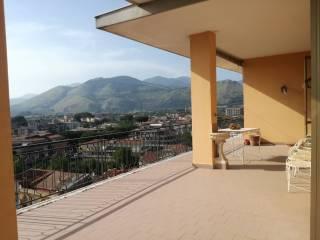 Foto - Appartamento corso Mario Pagano, Roccapiemonte