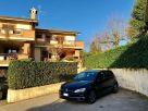 Villa Affitto Labico