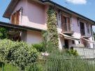 Villa Vendita Lambrugo