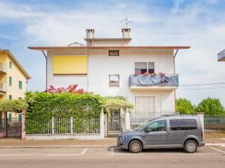 Foto - Attico ottimo stato, 95 mq, Villafranca di Verona