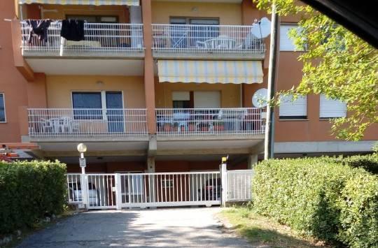foto  Appartamento all'asta Villa Schiavoni, Teramo