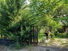 Rustico / Casale Vendita Valle di Maddaloni