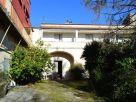 Palazzo / Stabile Vendita San Prisco