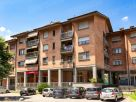 Appartamento Vendita San Mauro Torinese