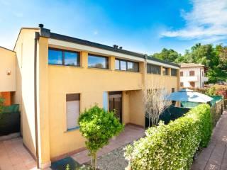 Photo - Terraced house via San Martino, Nosate