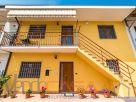 Villa Vendita Scarnafigi