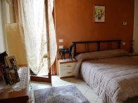 Appartamento Vendita Grancona