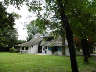 Foto - Villa unifamiliare via Europa, Rubano